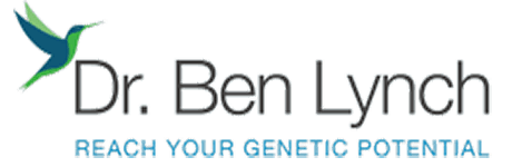 "<a href=""https://www.drbenlynch.com"" target=""_blank"">Dr Ben Lynch<a/>"