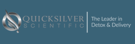 "<a href=""https://www.quicksilverscientific.com"" target=""_blank"">Quicksilver Scientific</a>"