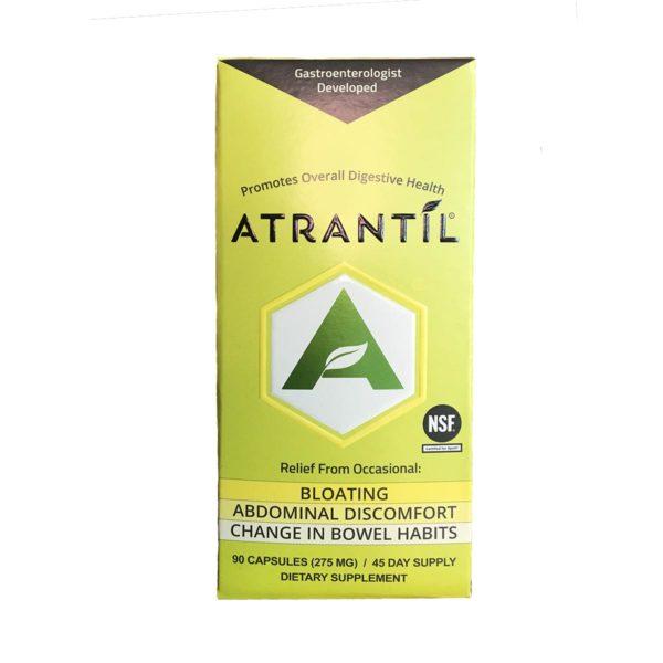 Atranil package